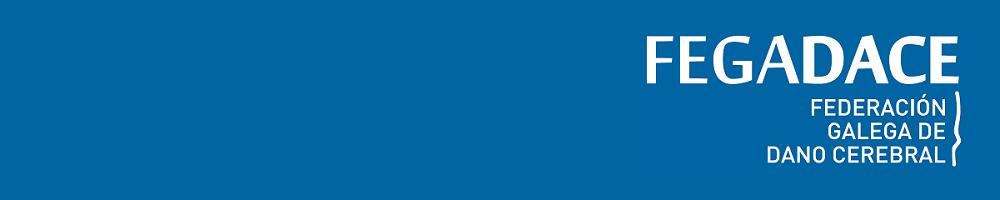 Logo FEGDACE